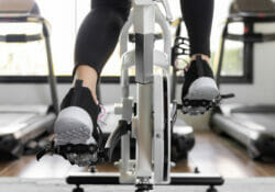 joroto x2 magnetic spin bike review