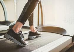 best home treadmill brands