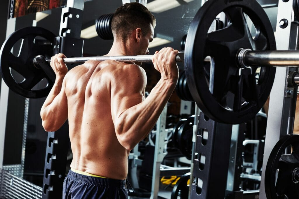 best all in one home gyms