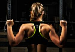 titan fitness t-3 series power rack review