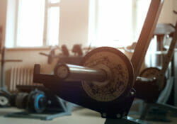 rep fitness pr 1000 power rack review